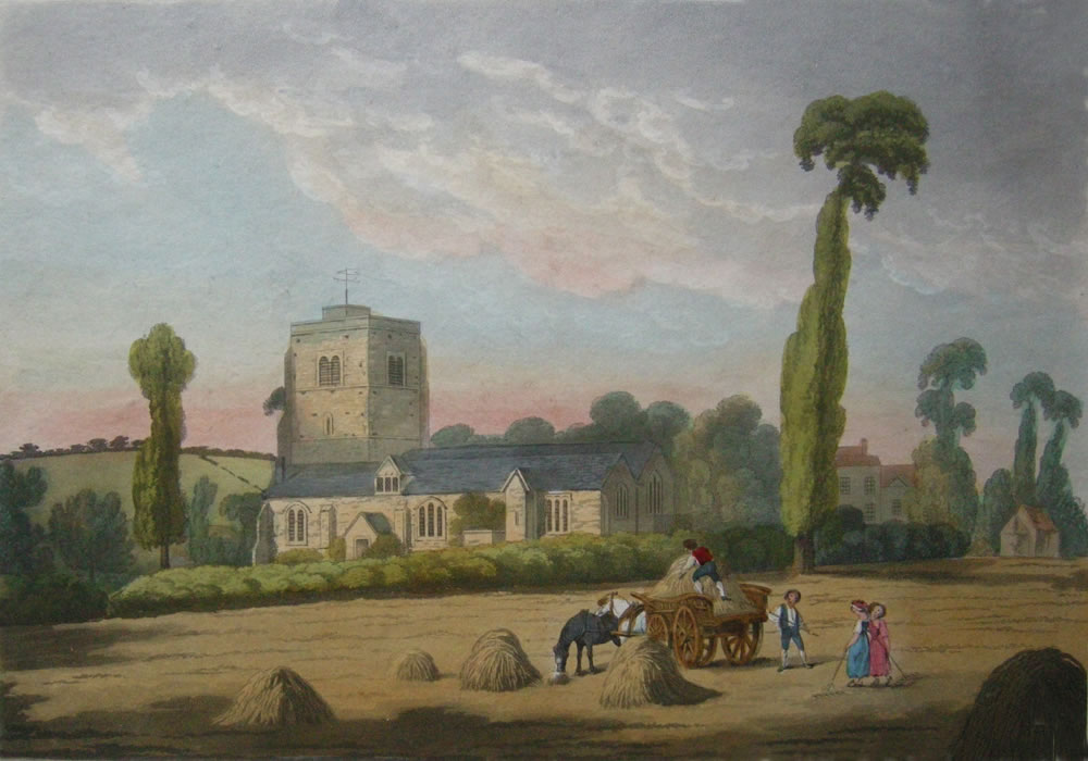 St-Marys-in-rural-surroundings-prior-to-18321